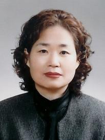 12 박종임 권사.jpg