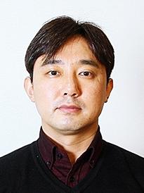 안집_김세형.png