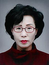 김종순협동권사.jpg