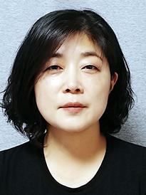 권사_설혜선.png
